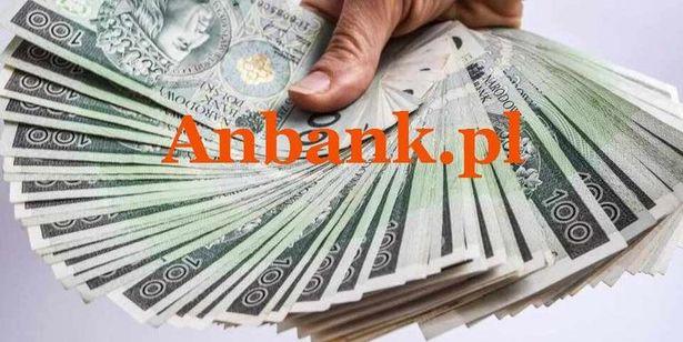 pożyczka pozabankowa bez bik, pożyczki pozabankowe bez bik, szybka pożyczka pozabankowa, szybkie pożyczki pozabankowe
